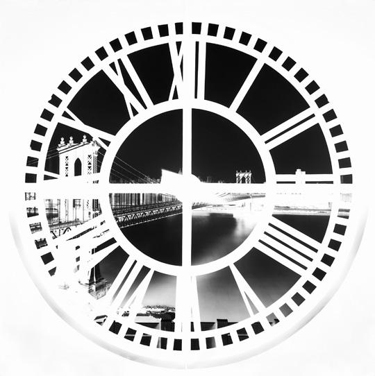 clocktower_1