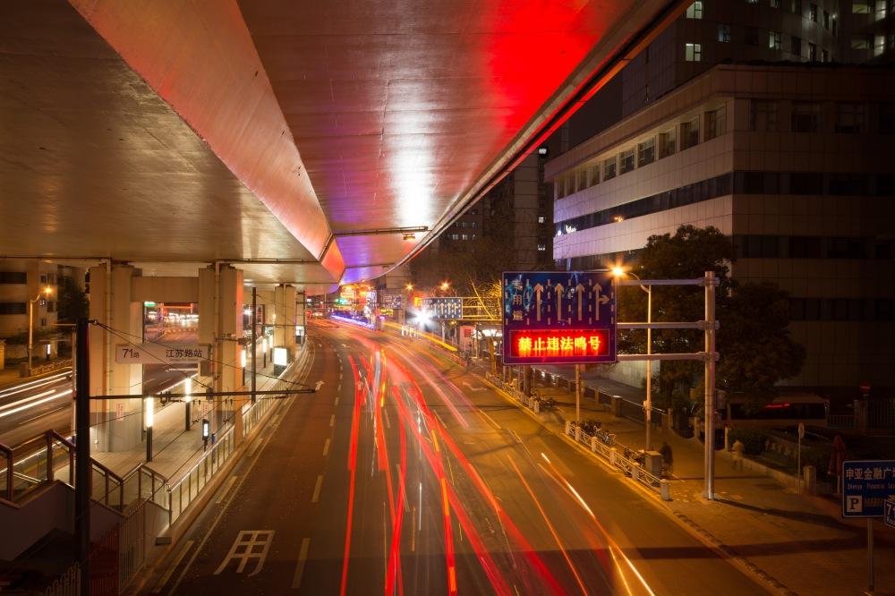 shanghainight_ChrisPage_2792-Edit