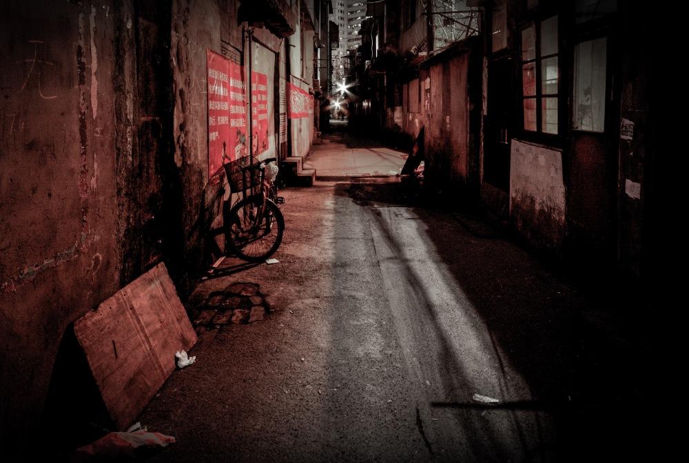 untitled shoot_ChrisPage_-4
