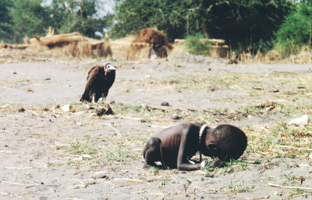 time-100-influential-photos-kevin-carter-starving-child-vulture-87.jpg