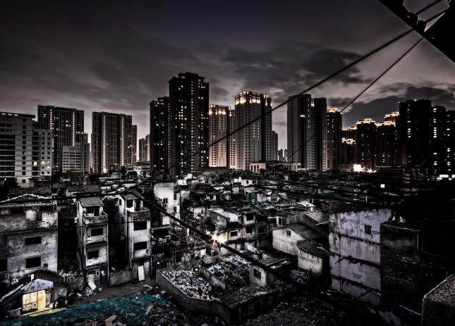 untitled shoot_ChrisPage_-2-Edit-Edit