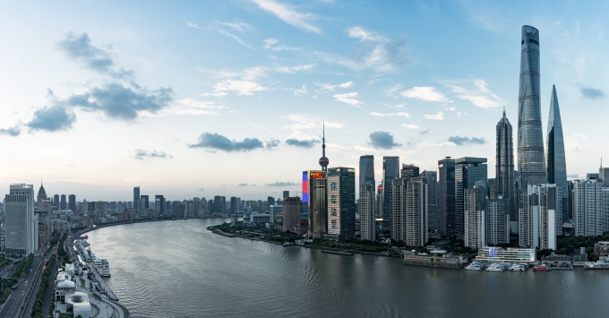 The Bund_ChrisPage_1402-Pano-Edit-Edit