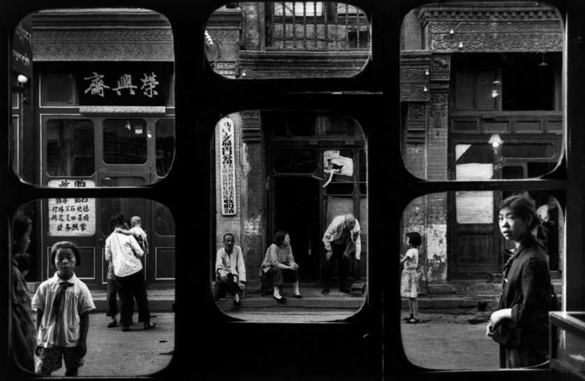 marc-riboud-french-photographer-dies-1