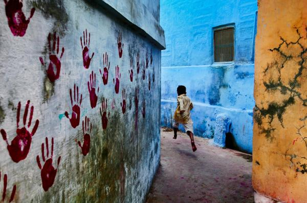 stevemccurry_1_1