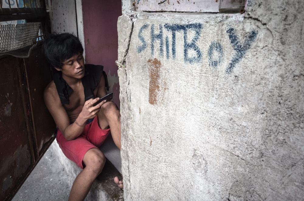philippines (1 of 3)