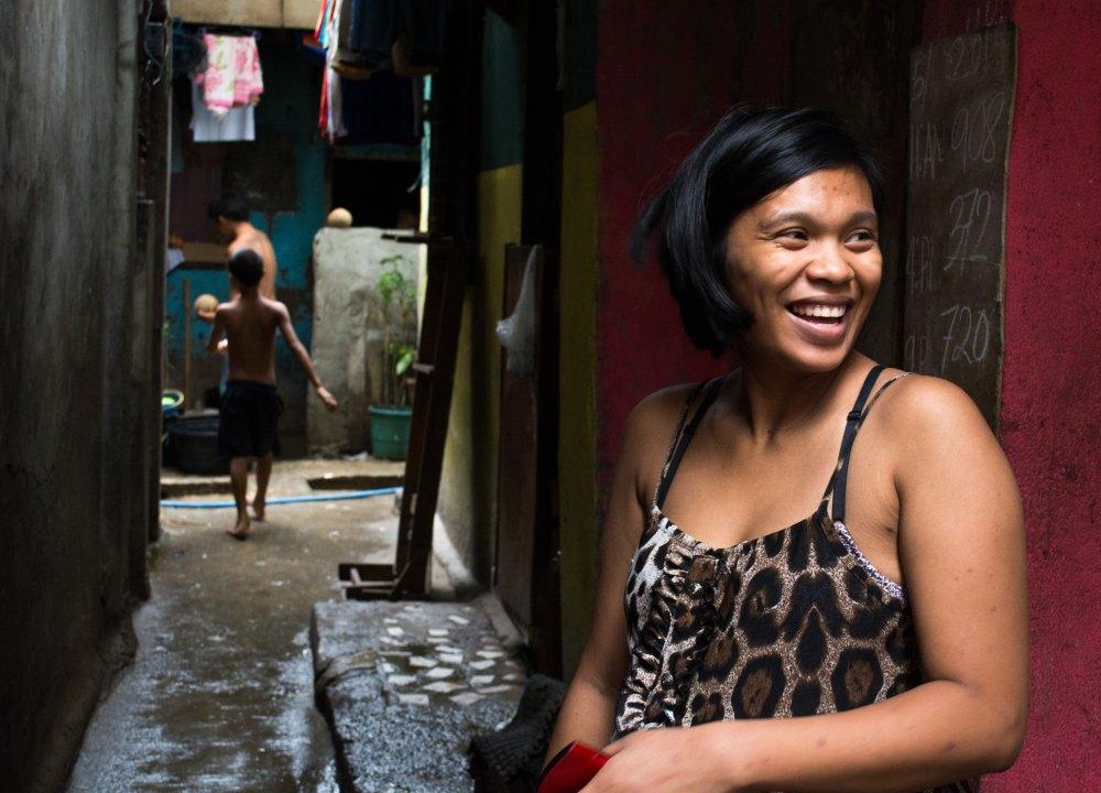 philippines (10 of 12)