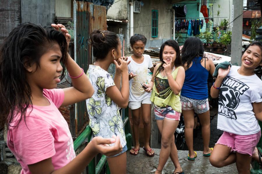 philippines (11 of 12)