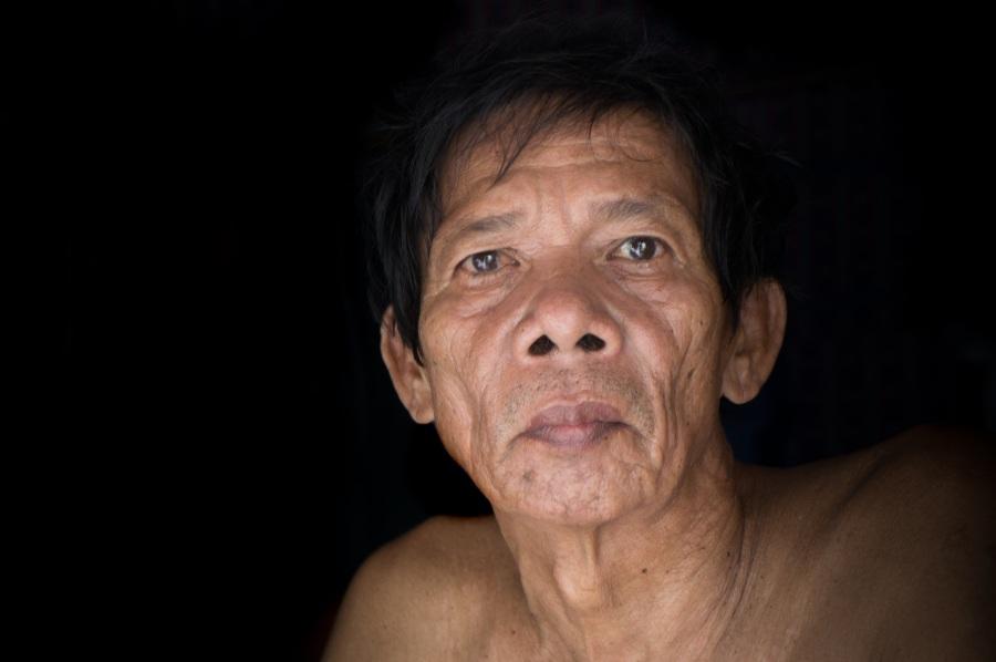 philippines (2 of 3)