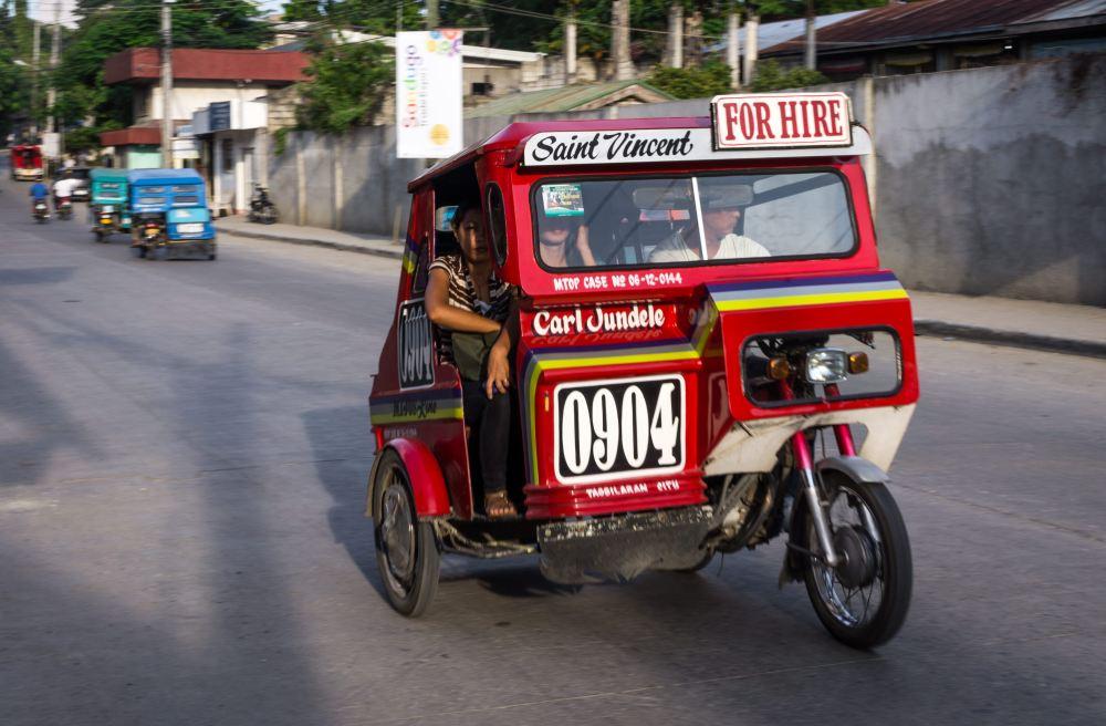 philippines (3 of 12)