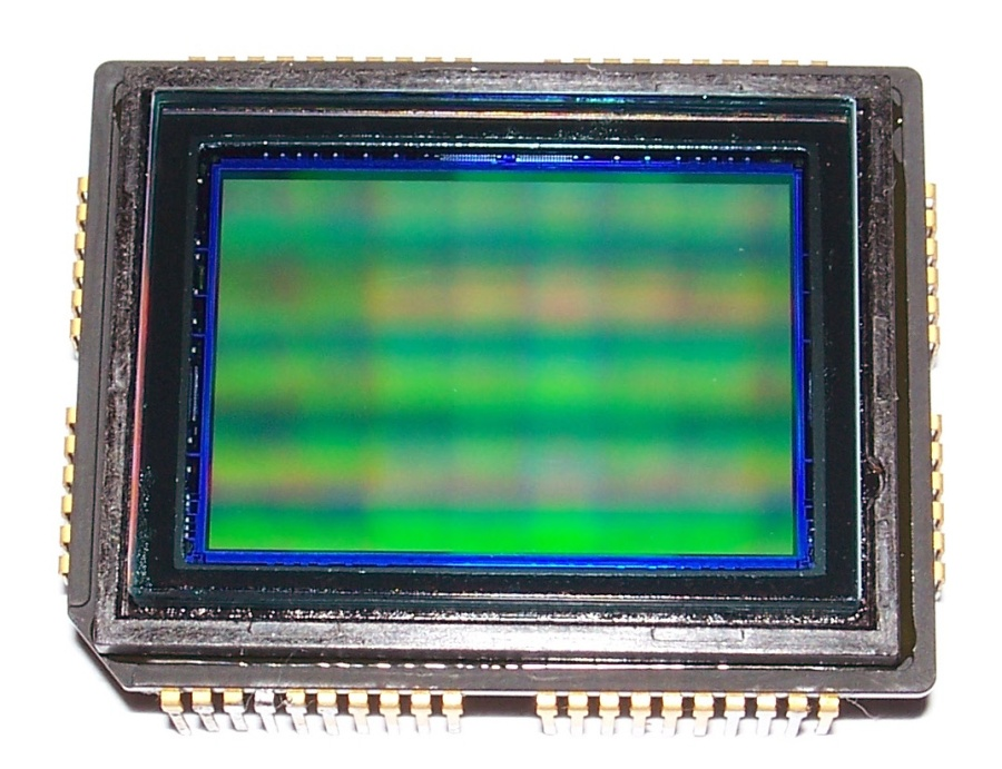 CCD_SONY_ICX493AQA_sensor_side