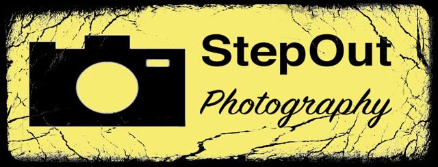 StepOutPhotography