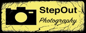 StepOutPhotography