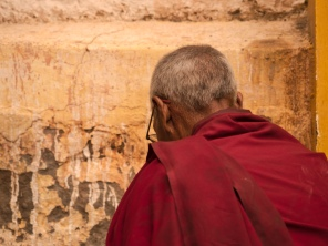 Lama2 (Kee Monastery)