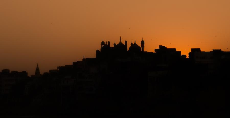 Varanasi (1 of 1)