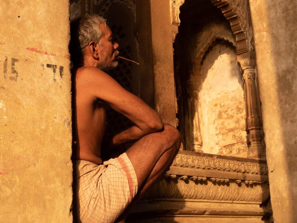 Varanasi (10)