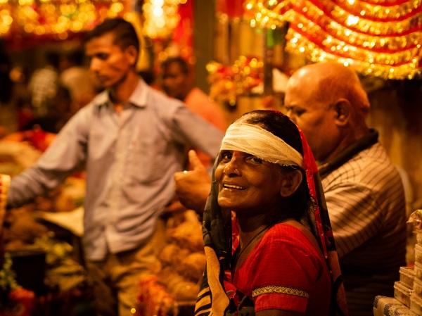 Varanasi (12)