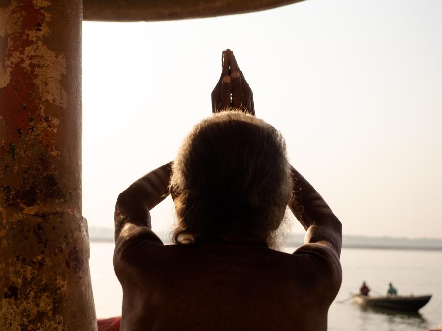 Varanasi (13)