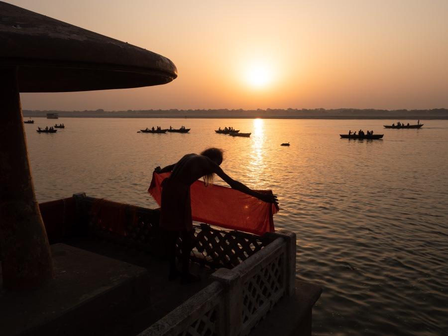 Varanasi (15)