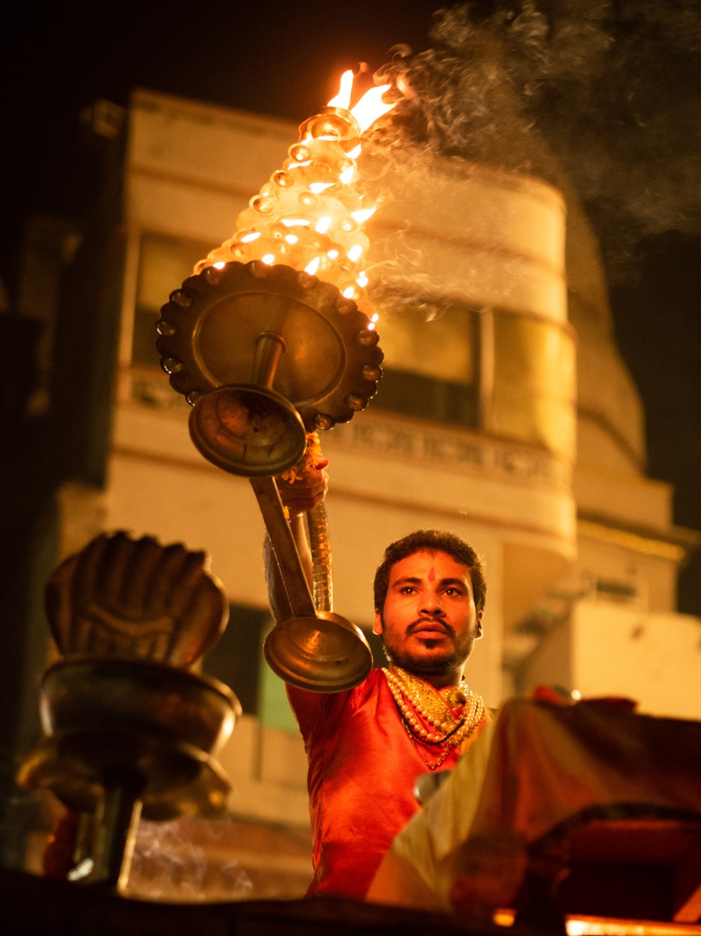 Varanasi (2)