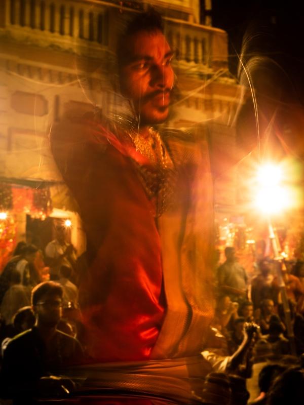 Varanasi (3)