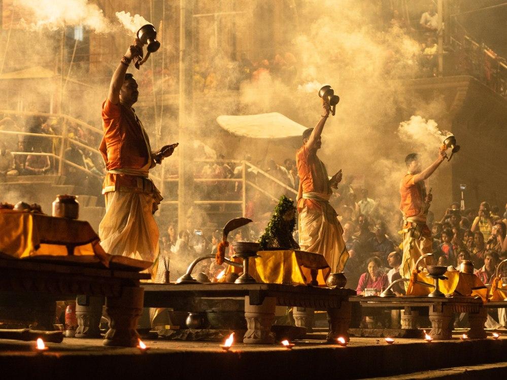 Varanasi (41 of 57)
