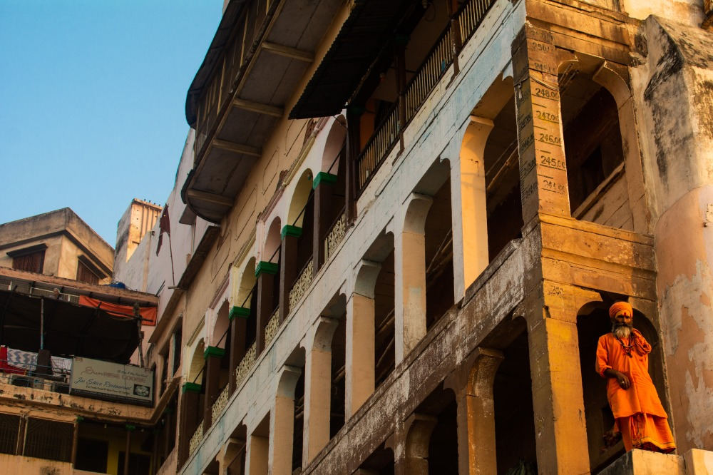 Varanasi (5)