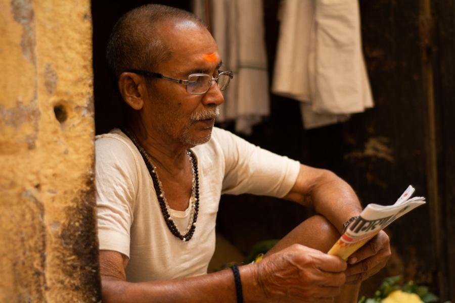 Varanasi (6)