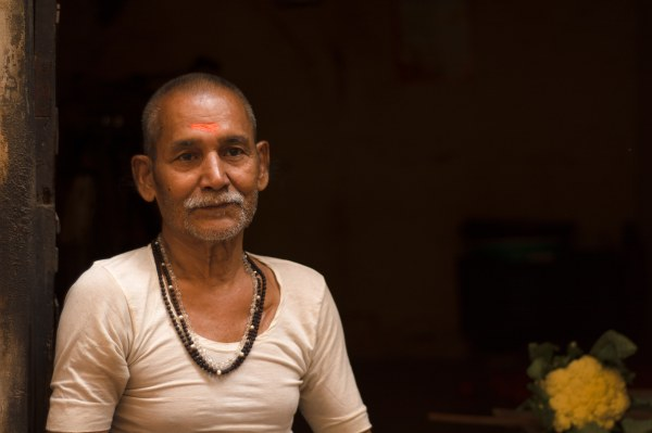 Varanasi (7)
