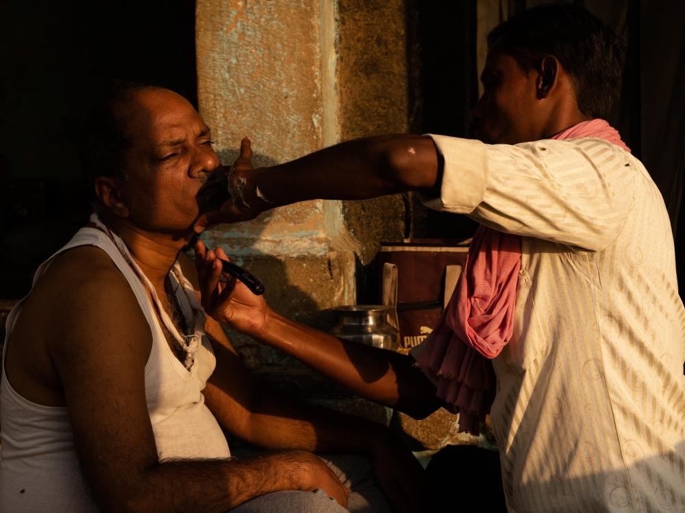 Varanasi (9)