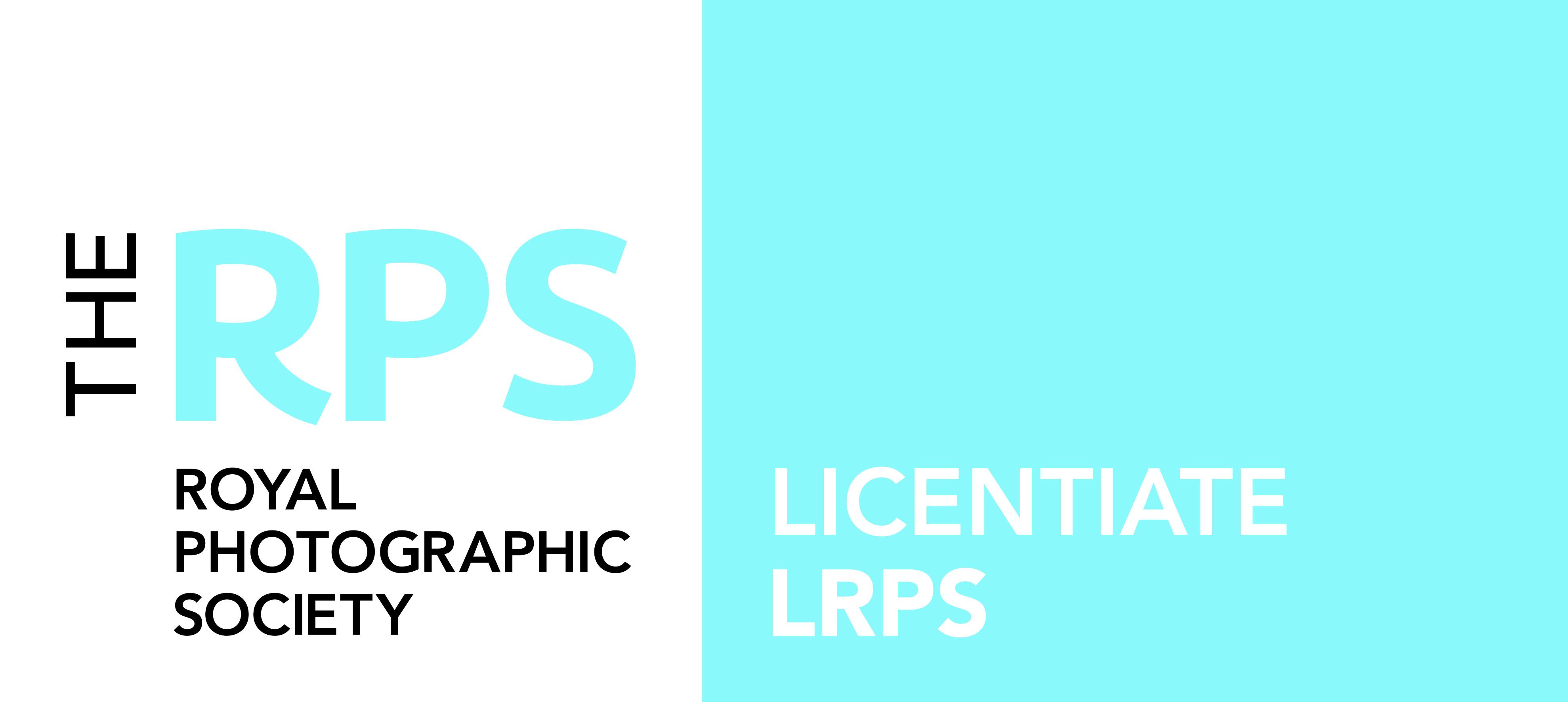 RPS_LRPS_CMYK
